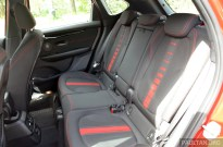 bmw-2-series-active-tourer-218d-sport-interior 1198
