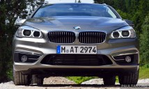 bmw-2-series-active-tourer-225i-luxury-exterior 1074