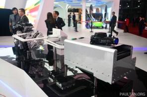 chery-ipower-hybrid-system-shanghai 1329