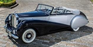 1952-rolls-royce-silver-dawn
