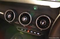 2015 Audi TT 2.0 TFSI 13