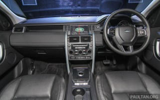 Land_Rover_Discovery_Sport_Malaysia_ 006