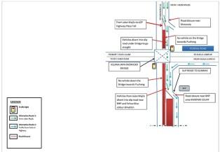 ldp-alternative-route-1-2