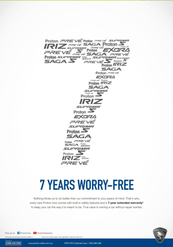 proton-seven-year-extended-warranty-ad-1