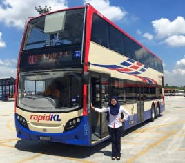 rapidkl-double-decker