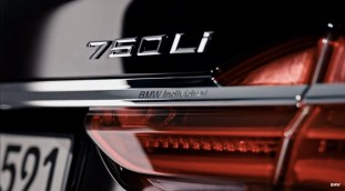 7 Series BMW Individual-03