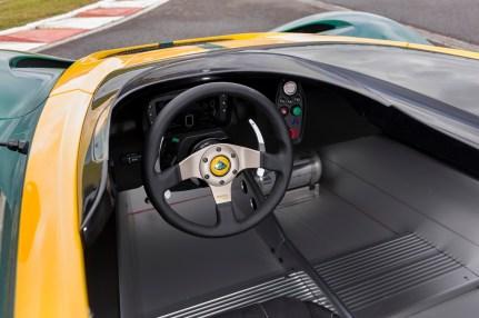 Lotus-3-Eleven-08
