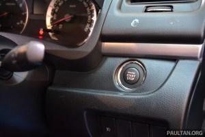 Suzuki_Swift_GLX_facelift_Malaysia_ 020
