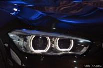 bmw-1-series-facelift-driven-misc 1767