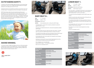 bmw-child-seats-leaflet-2