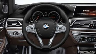 g11-bmw-7-series-leak-0027