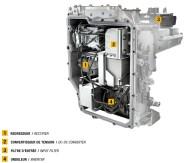 zoe-engine-plant-0047