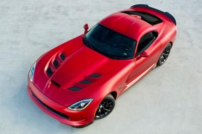2015-Dodge-Viper-1