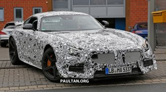 Mercedes-AMG-GT-GT3-002