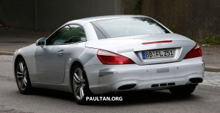 Mercedes-SL-Facelift-007