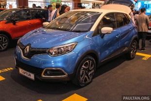 Renault_Captur_Ext_22