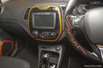 Renault_Captur_Int_27