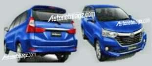Toyota-Avanza-baru-facelift-2015-2016-728x318