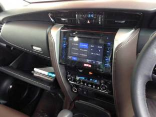 all-new-fortuner-2015-004