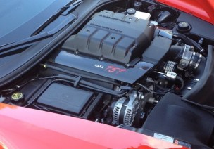 callaway-cars-chevrolet-corvette-z06-4