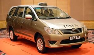 innova-teks1m-03