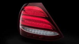W213 Mercedes-Benz E-Class tech revealed – Remote Parking Pilot, NFC