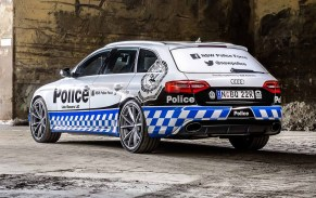 2015_audi_rs-4_police-car_nsw_02