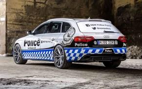 2015_audi_rs-4_police-car_nsw_02
