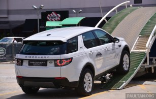 Land_Rover_Discovery_Sport_Malaysia_Terrapod_ 001