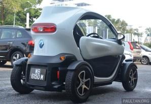 Renault_Twizy_Malaysia_ 010