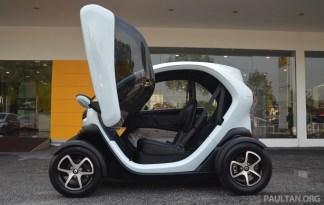 Renault_Twizy_Malaysia_ 016