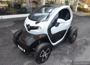 Renault_Twizy_Malaysia_ 032