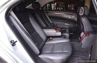W221_Mercedes_S-Class_Malaysia_ 048