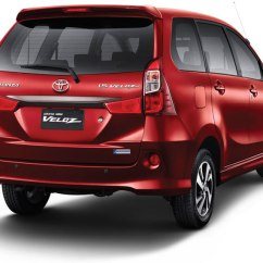 Grand New Toyota Veloz Brand Alphard Price In Malaysia 2015 Avanza Officially Launched Indonesia 2cropped