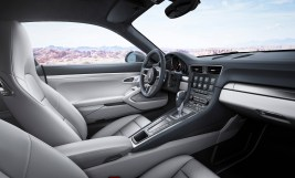 2016-991-gen-porsche-911-carrera-carrera-s-facelift-11
