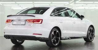 Audi-A3-Carbon-Edition-03