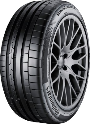 Continental_SportContact_6_Front_Axle_Prod