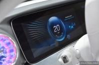 Mercedes-Benz Concept IAA Frankfurt 29