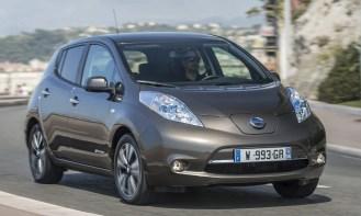 Nissan_Leaf_029