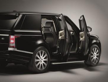 Range_Rover_Sentinel_exterior (3)
