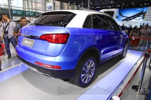 Zotye-S21-rear-quarters-at-the-2014-Chengdu-Motor-Show