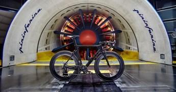 de-rosa-sk-pininfarina-bicycle-002-1