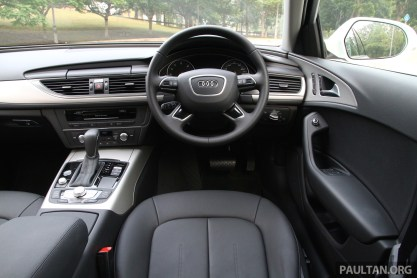 2015-audi-a6-1.8-driven-local-review- 034