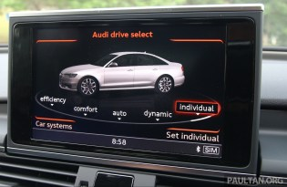 2015-audi-a6-1.8-driven-local-review- 066