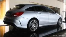 2015-mercedes-benz-cla-200-shooting-brake-preview-in-malaysia- 002