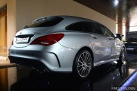 2015-mercedes-benz-cla-200-shooting-brake-preview-in-malaysia- 013