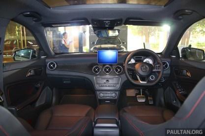 2015-mercedes-benz-cla-200-shooting-brake-preview-in-malaysia- 018