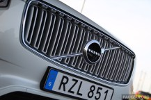 2015-volvo-xc90-driven-in-sweden- 014