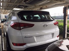 2016-hyundai-tucson-spotted-in-malaysia-2