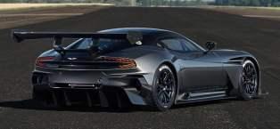 Aston Martin Vulcan video-04
